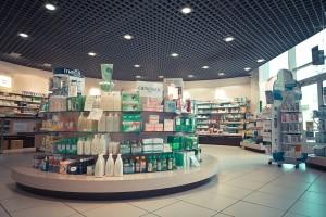pharmacie_01