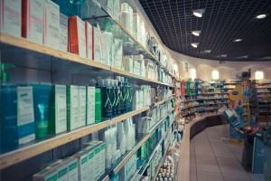 pharmacie_02