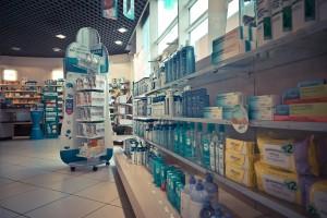 pharmacie_03